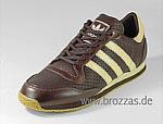 Adidas Originals Schuhe Galaxy