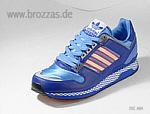 Adidas Originals Schuhe ZXZ
