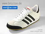 Adidas Originals Schuhe Leader