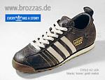Adidas Originals Schuhe Chile 62