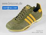 Adidas Originals Schuhe Tuscany