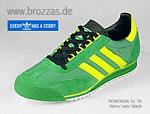 Adidas Originals Schuhe SL 76 Montreal