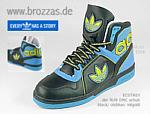 Adidas Originals Schuhe Extasy