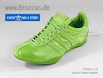 Adidas Originals Schuhe Titan