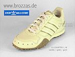 Adidas Originals Schuhe X Country