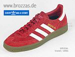 Adidas Originals Schuhe Spezial