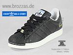 Adidas Originals Schuhe Superstar II Tokio