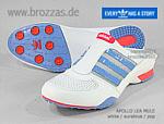 Adidas Originals Schuhe Apollo Lea Mulle