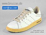Adidas Originals Schuhe Stan Smith 2 W