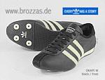 Adidas Originals Schuhe OKAPI W