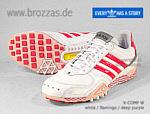 Adidas Originals Schuhe X COMP