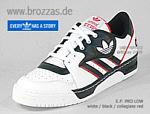 Adidas Originals Schuhe E.P.PRO LOW