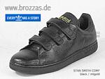 Adidas Originals Schuhe Stan Smith COMF