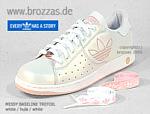 Adidas Originals Schuhe Missy Baseline Trefoil