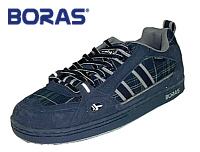 Boras Sneakers Edmon