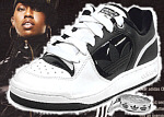 Missy Elliott Game 2 Sneakers