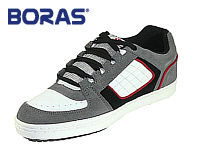 Boras Sneakers Factor