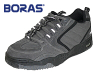 Boras Sneakers Specific