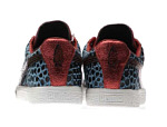 puma clyde leap year poison dart