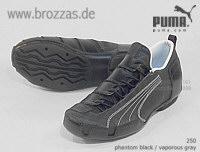 PUMA Schuhe 250