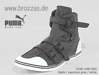 PUMA Schuhe Star 1000
