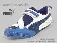PUMA Schuhe Downhill