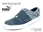 PUMA Sneakers El Rey blueprint