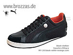 PUMA Schuhe Mihara MY20