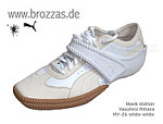 PUMA Schuhe Mihara MY26