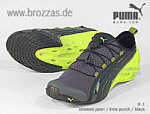 PUMA Schuhe K1