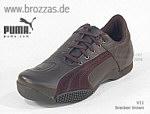 PUMA Schuhe V11