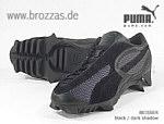 PUMA Schuhe BEISSER