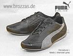 PUMA Schuhe FERRADURA