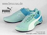PUMA Schuhe FUTURE CAT