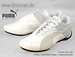 PUMA Schuhe FUTRUE CAT