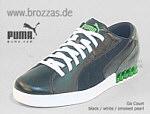 PUMA Schuhe GO COURT