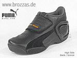 PUMA Schuhe HIGH SIDE