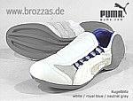 PUMA Schuhe KUGELBLITZ