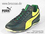 PUMA Schuhe PELE