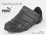 PUMA Schuhe SATORI