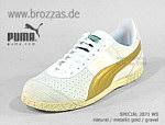 PUMA Schuhe SPECIAL