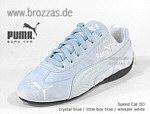 PUMA Schuhe SPEED CAT