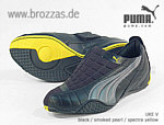 PUMA Schuhe UKE