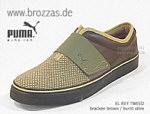 PUMA Schuhe El Rey