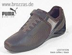 PUMA Schuhe Levitation design