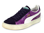 PUMA Sneakers Schuhe Basket Reptile limited