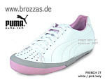 PUMA Sneaker French 77