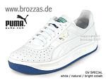 PUMA Schuhe GV Special