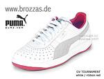 PUMA Schuhe GV Tournament